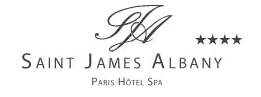 hotel-logo.png